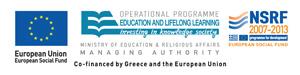 Logo EPPEDBM
