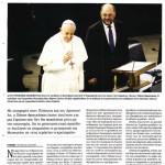 2014_11_26_Omilia tou papa stin eurovouli gia tis rizes kai to mellon tis Evropis_Ethnos_Evropi_dimokratia_ekklisia