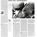 2014_11_08_Kati den leitourgei_Ta Nea_antilaikismos_anorthologismos