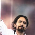 2014_12_08_Pablo Iglesias_Vima_Podemos_Ispania_Evropi_laikismos_B