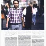 2014_12_08_Pablo Iglesias_Vima_Podemos_Ispania_Evropi_laikismos_D