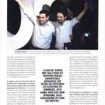 2014_12_08_Pablo Iglesias_Vima_Podemos_Ispania_Evropi_laikismos_E