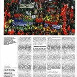 2014_12_28_Asyxronia oikonomias kai politikis_To Vima_Evropi_laikismos_krisi