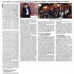 2015_01_20_Dimitris Koutsumpas KKE gia dynati maxitiki antipolitefsi yper tou laou_Rizospastis_KKE_Koutsoumpas_laos