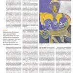 2015_01_24_I emmoni tou kommatikou monismou_Kathimerini_laos_igetis_dimokratia
