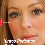 2015_01_30_Juntos Podemos_Hot Doc_PODEMOS_Portogalia_PODEMOS_A