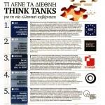 2015_01_31_Ti lene ta diethni think tanks gia ti nea elliniki kyvernisi_Ependysi_laos_laikismos_Evropi_elliniki kyvernisi