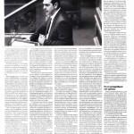 2015_02_10_I omilia Alexi Tsipra kata tin anagnosi ton programmatikon diloseon_Avgi_Tsipras_elliniki kyvernisi_laos_laiki kyriarxia_dimokratia_Evropi_B