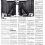 2015_02_10_I omilia Alexi Tsipra kata tin anagnosi ton programmatikon diloseon_Avgi_Tsipras_elliniki kyvernisi_laos_laiki kyriarxia_dimokratia_Evropi_F