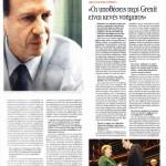 2015_02_28_Antony Giddens I Ellada exei ti dynami na othisei tin anamorfosi tis Evropis_Ta Nea_Evropi_elliniki kyvernisi_laikismos_dimokratia_B