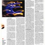 2015_03_03_Ena poly evropaiko praxikopima_I Efimerida ton Syntakton_dimokratia_metadimokratia_neofileleftherismos_Evropi_elliniki kyvernisi