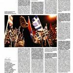 2015_03_15_Einai i akrodexia apeili gia ti dimokratia_To Vima_Evropi_dimokratia_laikismos_laikistiki akrodexia_B