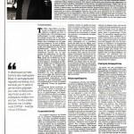 2015_03_22_Ena poly evropaiko praxikopima_Epoxi_Evropi_dimokratia_laos_elliniki kyvernisi_A