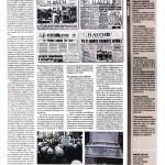 2015_03_28_I aristera kai i 25i Martiou_Efimerida ton Syntakton_laos_ethnos_ethnikismos_aristera_C