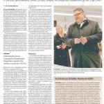 2015_04_26_Kai oi evroskeptikistes sto timoni tis Filandias_Kathimerini_laikismos_evroskeptikismos_Filandia