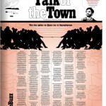 2015_04_30_Talk of the Town_Lifo_dimopsifisma