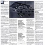 2015_05_02_I Evropi kai i aristera se mia krisimi kampi_Avgi_Evropi_aristera_laos_dimokratia_metadimokratia_B