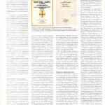 2015_05_04_I Evropi ton oneiron mas_Athens Review_laikismos_ethnolaikismos_antilaikismos_Evropi_B