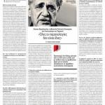 2014_09_06_Oles oi paroxologies den einai idies_Free Sunday_laikismos_SYRIZA
