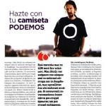 2014_09_11_To fainomeno PODEMOS kai o atypos igetis tou_HOT DOC_Ispanis_Podemos_C