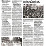2014_09_12_Koutsoumpas Dieodo mporei na dosei mono i organosi tis palis tou laou_Rizospastis_KKE_laos_Syriza_A