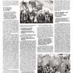 2014_09_12_Koutsoumpas Dieodo mporei na dosei mono i organosi tis palis tou laou_Rizospastis_KKE_laos_Syriza_B