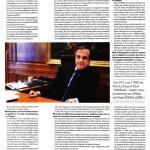 2014_09_14_I tromokratia tou SYRIZA gia ton Proedro den pernaei_Samaras_Realnews_mnimonio_Nea Dimokratia_C