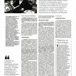 2014_09_14_N Sideris i Evropi vionei enan idiotypo polemo_Epohi_Evropi_krisi_dimokratia_taxiki pali_A
