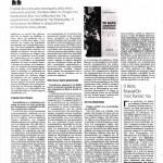 2014_09_14_N Sideris i Evropi vionei enan idiotypo polemo_Epohi_Evropi_krisi_dimokratia_taxiki pali_B