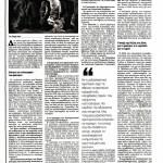 2014_09_14_Samir Amin I epistrofi tou fasismou sti sygxroni Evropi_Epoxi_fasismos_Evropi_A