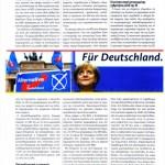2014_09_18_Edraionetai to komma yper tis dialysis tou evro_Epikaira_Germania_laikistiki dexia_evroskeptikismos_AfD_B