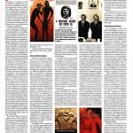 2014_09_20_Ellas Ellinon omofovikon_Ef ton syntakton_akrodexia_ethnikismos_B