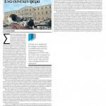 2014_09_20_Ena synexes psema_Free Sunday_antilaikismos_Syriza