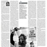 2014_09_20_I Argentini par imin glossa kai politiki_Avgi_Argentini_laikismos