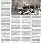 2014_09_21_I epistrofi tis aristeras_Avgi_aristera_SYRIZA_laiki kyriarxia_Evropi_B