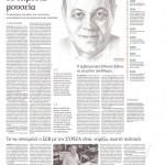 2014_10_12_Dimitris Daskalopoulos_kathimerini_laikismos_antilaikismos_dimokratia