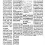 2015_05_17_E. Balibar To elliniko peirama kai to mellon tis Evropis_Epohi_laikismos_antilaikismos_Evropi_elliniki kyvernisi_SYRIZA_Populismus_B