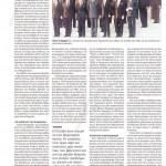 2015_06_07_I klironomia enos igetis_Kathimerini_antilaikismos_igetis_Evropi