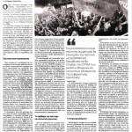 2014_06_07_Pros ena rizospastiko kinima politikis symmetoxis_Epoxi_laos_laiki kyriarxia_dimokratia_SYRIZA_A