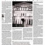 2014_06_24_Perissoteri kai kalyteri dimokratia_Ef ton syntakton_laos_laiki kyriarxia_dimokratia