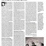 2014_06_28_Afti i EE einai exthros tou notou kai tis dimokratias_Dromos tis aristeras_laos_laikismos_dimokratia_PODEMOS_Ispania_A