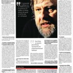 2014_06_28_Slavoi Jijek_Ef ton syntakton_laos_Evropi_dimokratia_syriza_B