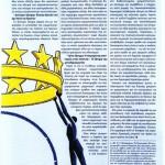 2014_07_10_I evropi tou evroskeptikismou kai tis metadimokratias_Epikaira_Evropi_metadimokratia_evroskeptikismos_B