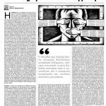 2014_07_14_Ta olisthira monopatia tou kommatismou_Elefteri Ora_antilaikismos