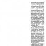 2014_07_19_I plani tou laikismou_Ta Nea_antilaikismos_metarrythmiseis